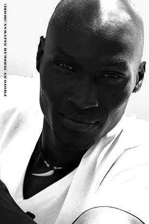 ger duany model