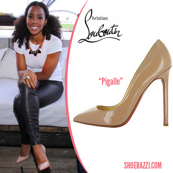 Nude Heels For Black Women | Tsaa Heel